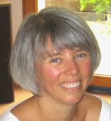 Claire des LONGCHAMPS_