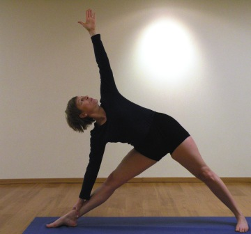 yoga-069-modif